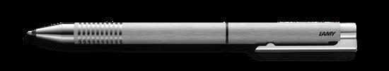 LAMY logo twin pen Multisistema