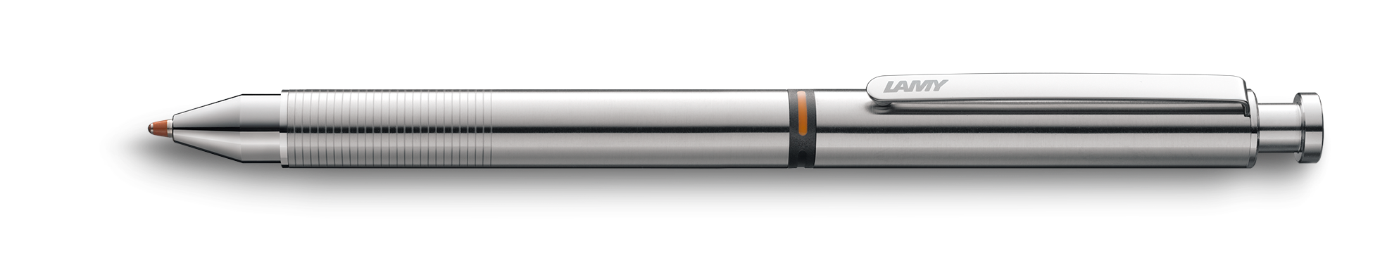 LAMY st tri pen (2+1) Multisistema