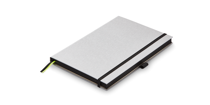 LAMY paper hardcover A6