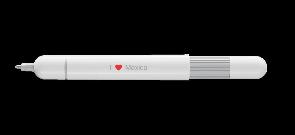 pico Ballpoint pen