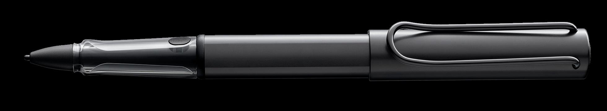 emr Multisystem pen