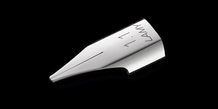 LAMY Z50 Nib  1.1